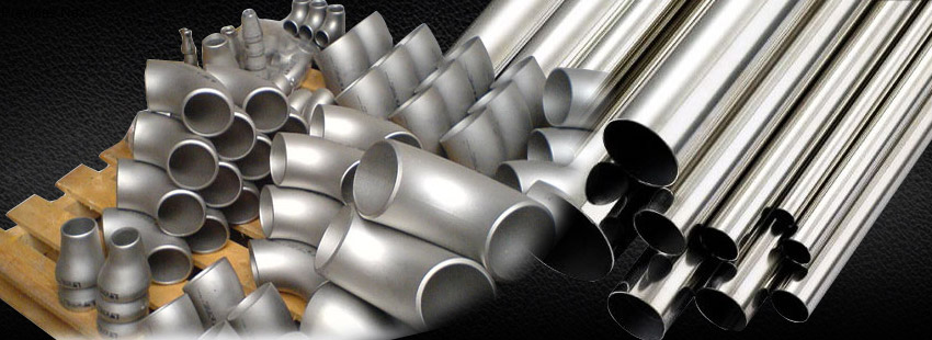 Aluminum Metal Suppliers : Almetals specialty metals suppliers